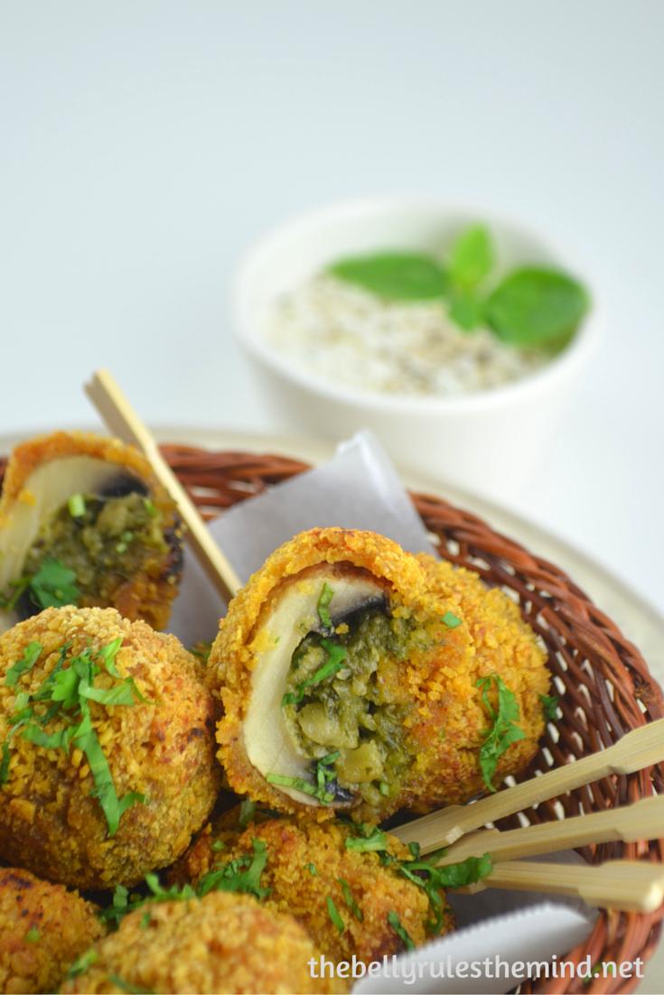 pesto-stuffed-mushroom (1)