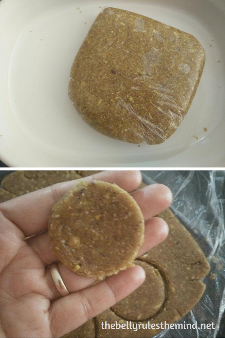 pista cookies (3)