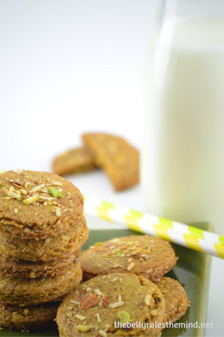 pista cookies (4)