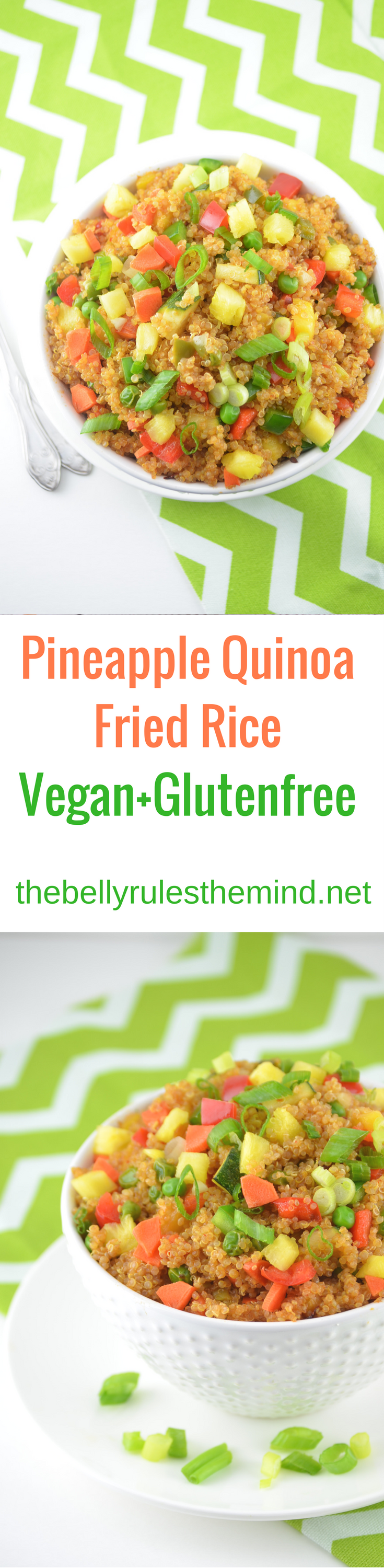 pineapple-quinoa-fried-rice-8