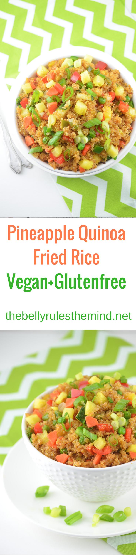pineapple-quinoa-fried-rice-8