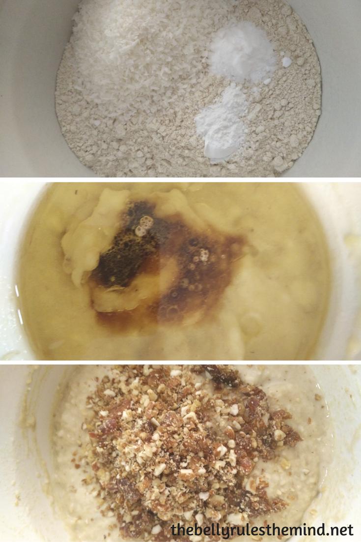 whole-wheat-coconut-and-banana-bread-1