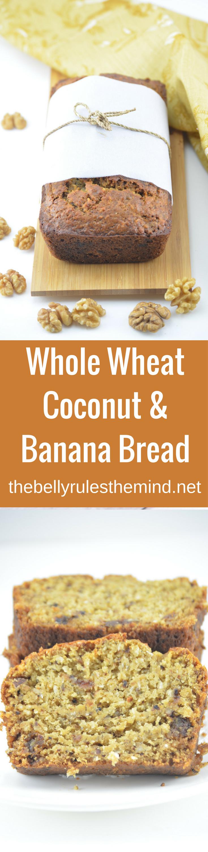 whole-wheat-coconut-banana-bread-8