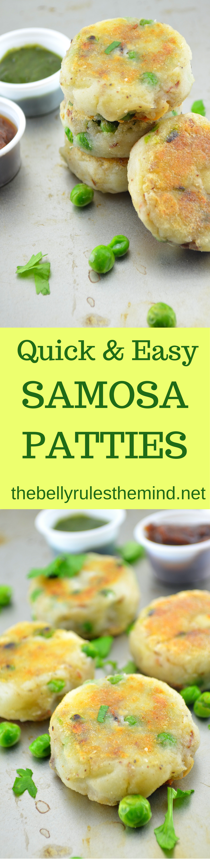 samosa-patties