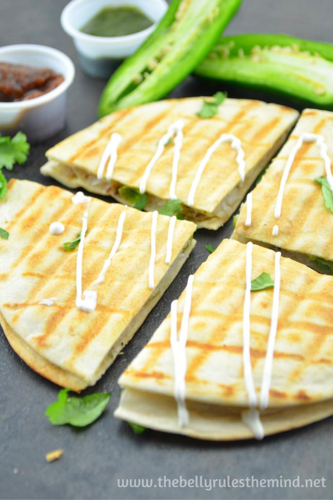 spicy-samosa-quesadilla