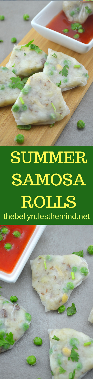 summer-samosa-rolls-1