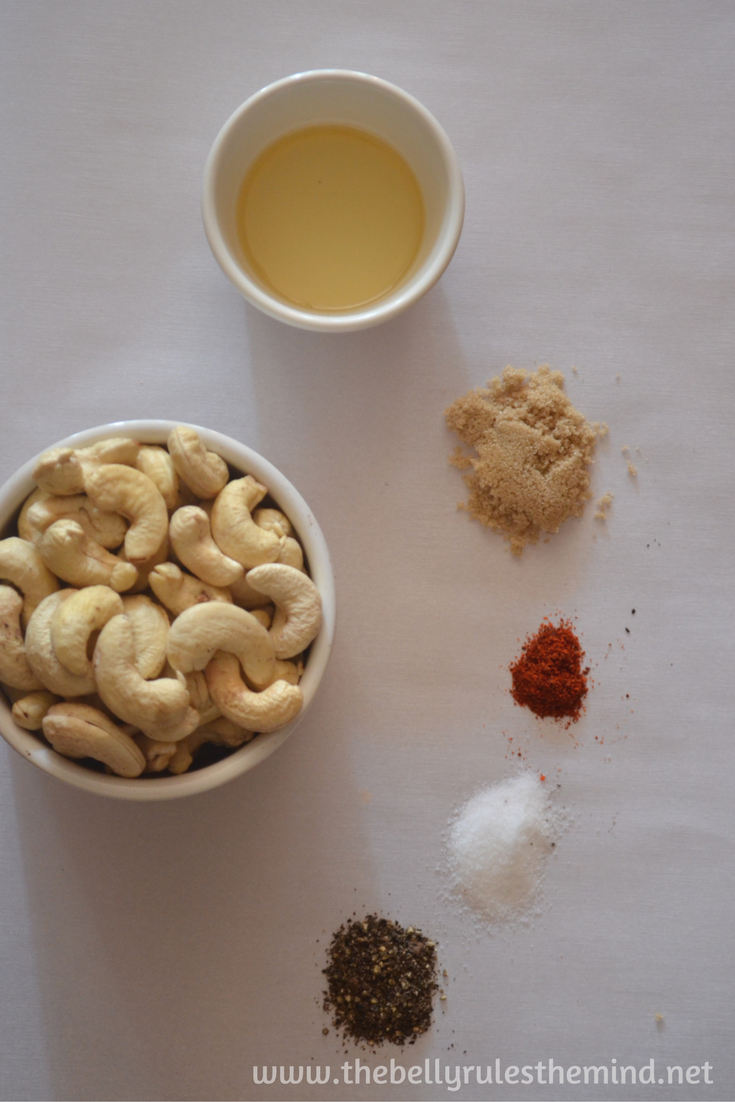 roasted-cashew-nuts-3-flavors-3