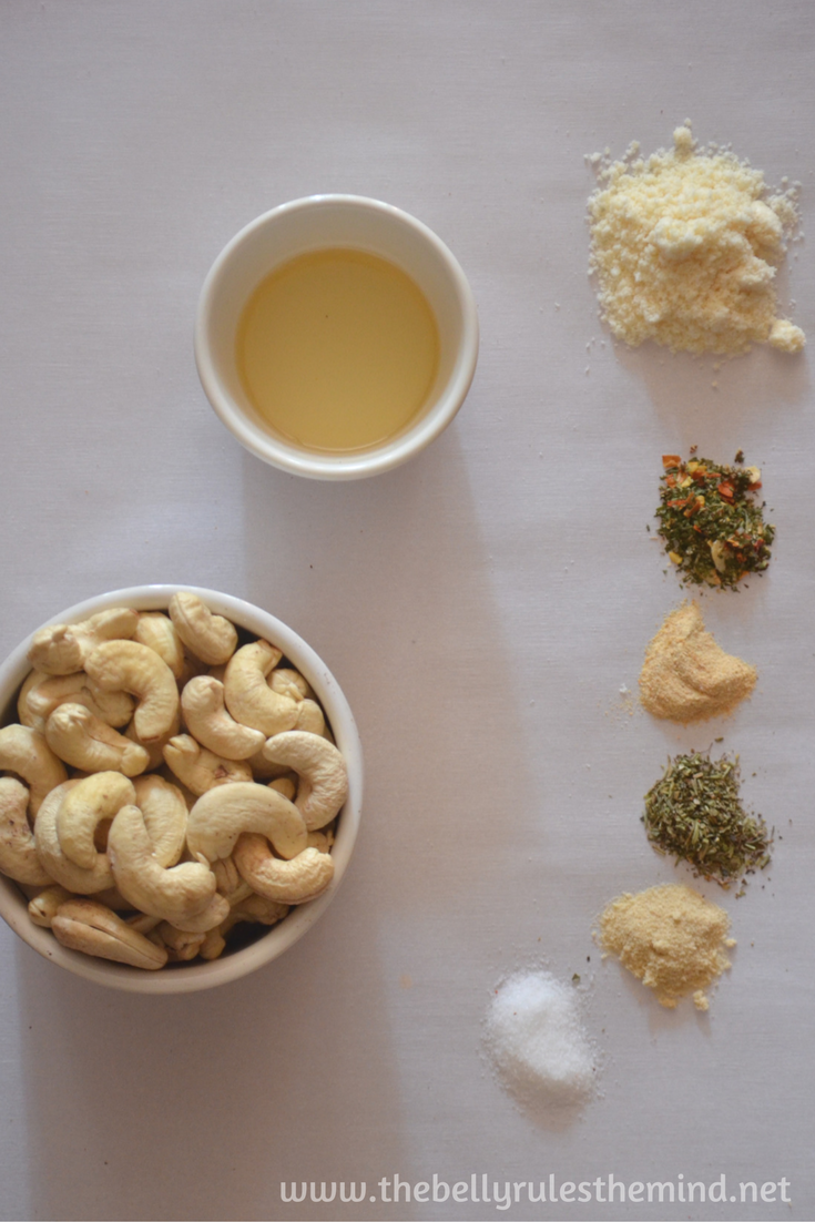 roasted-cashew-nuts-3-flavors-4
