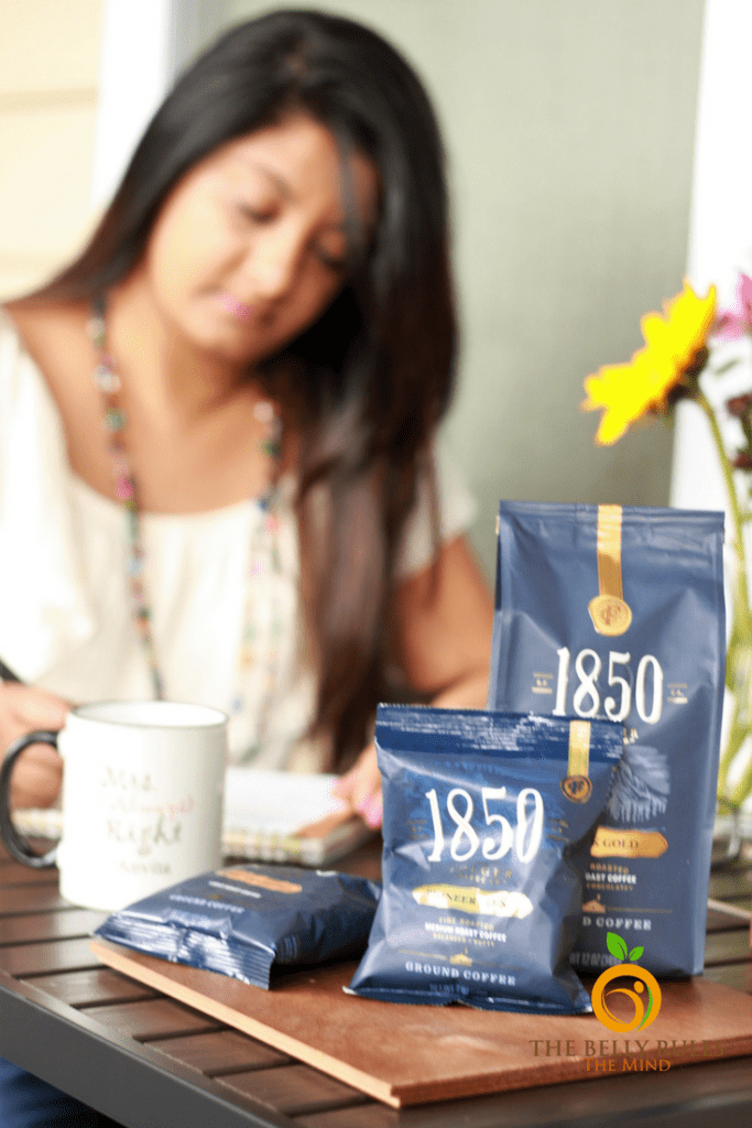 1850 Brand Coffee Bold Coffee for Bold Decisions (2)
