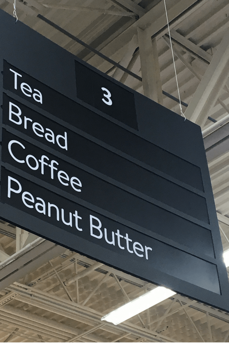 Vegan Raspbery Almond Butter Smoothie Bowl