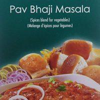 Everest Pav Bhaji Masala 100g
