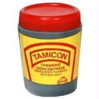 Tamicon Tamarind Paste