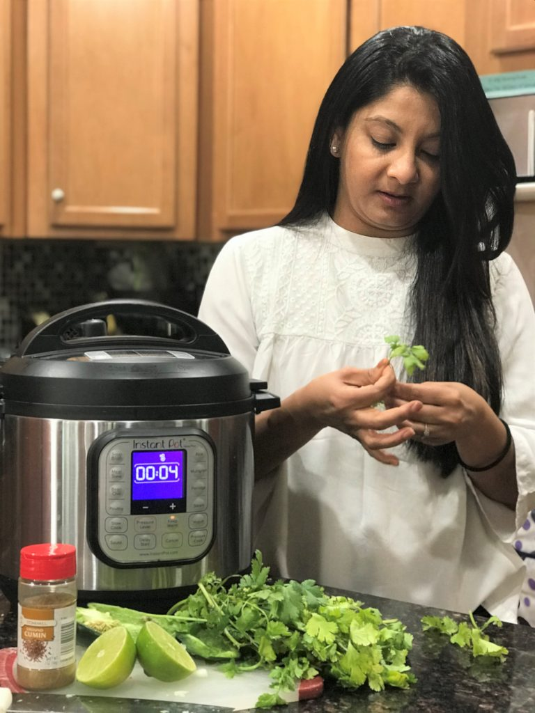 Why buy Instant Pot
