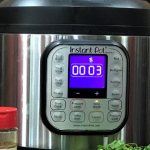 Is the Instant Pot worth it?