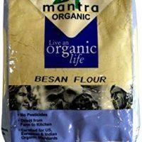 Besan / Chickpea Flour / Gram Flour