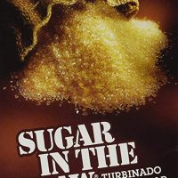 Sugar In The Raw/Unrefined, 32-Ounce Boxes (Pack of 2)