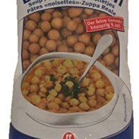 Leimer Backerbsen/Soup Pearls (200 g)
