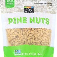 365 Everyday Value, Pine Nuts, 8 oz