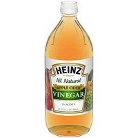 Heinz Apple Cider Vinegar (32 oz Bottle)