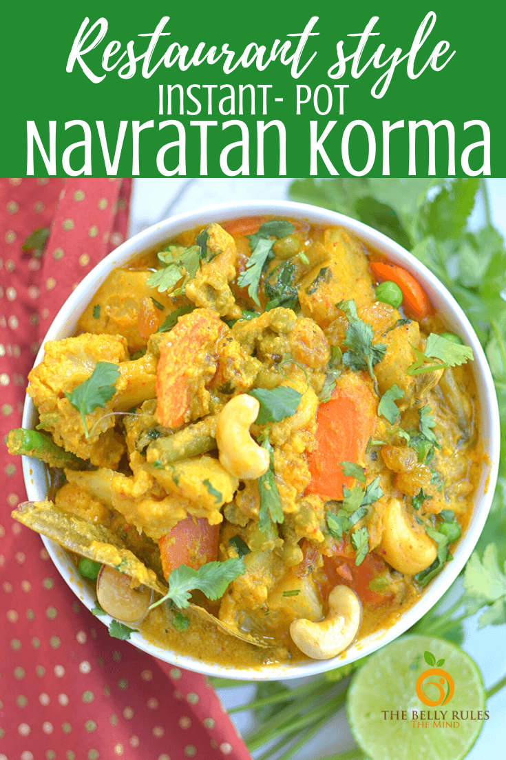 navratan korma_ vegetable korma (1)