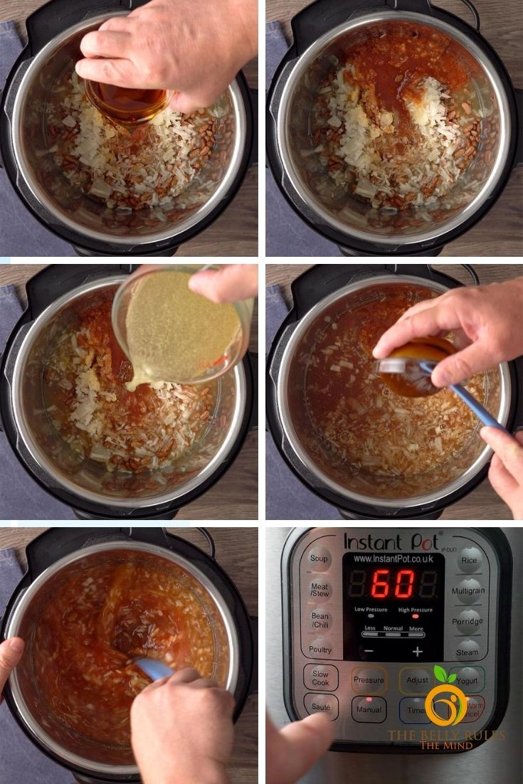 baked beans step by step 2