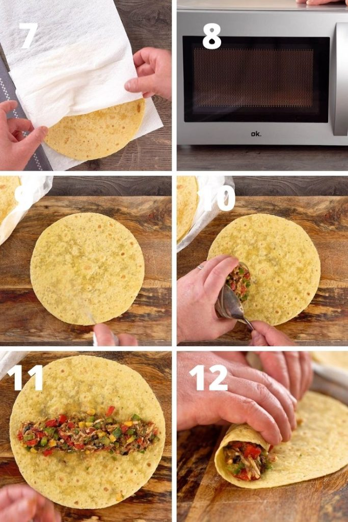 lautas step by step instructions (1)